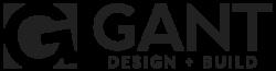 Gant Design + Build