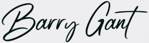 barry-gant